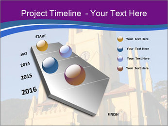 0000083014 PowerPoint Template - Slide 26