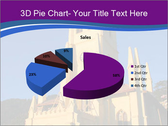 0000083014 PowerPoint Template - Slide 35