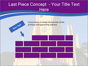 0000083014 PowerPoint Template - Slide 46