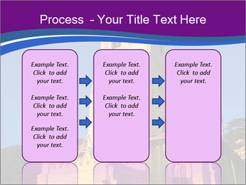 0000083014 PowerPoint Template - Slide 86