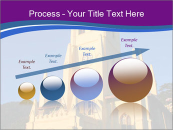 0000083014 PowerPoint Template - Slide 87