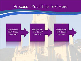 0000083014 PowerPoint Template - Slide 88