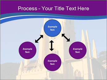 0000083014 PowerPoint Template - Slide 91