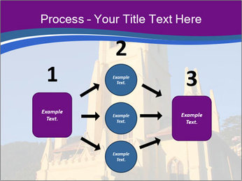 0000083014 PowerPoint Template - Slide 92