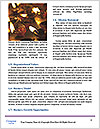 0000083014 Word Templates - Page 4