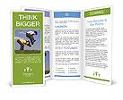 0000083015 Brochure Templates