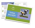 0000083015 Postcard Templates