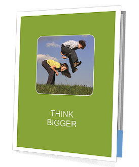 0000083015 Presentation Folder
