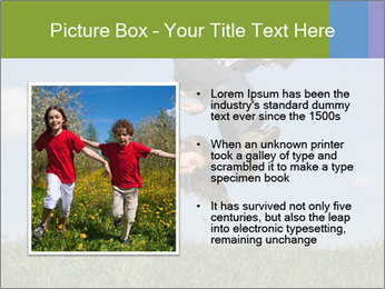 0000083015 PowerPoint Template - Slide 13