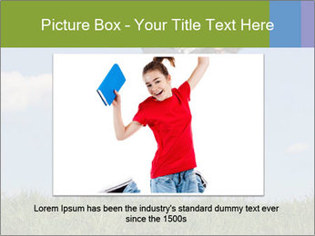 0000083015 PowerPoint Template - Slide 15