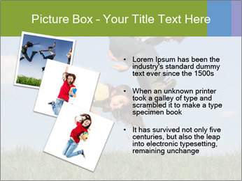 0000083015 PowerPoint Template - Slide 17