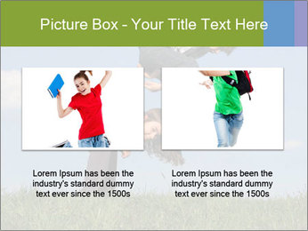 0000083015 PowerPoint Template - Slide 18