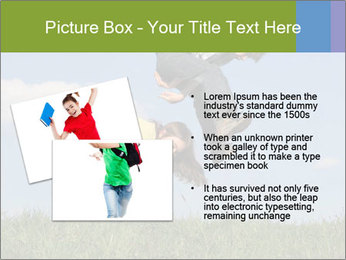 0000083015 PowerPoint Template - Slide 20