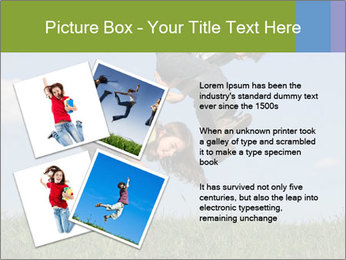0000083015 PowerPoint Template - Slide 23