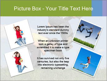 0000083015 PowerPoint Template - Slide 24