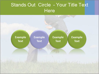 0000083015 PowerPoint Template - Slide 76