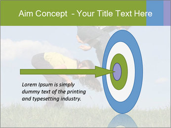 0000083015 PowerPoint Template - Slide 83