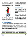 0000083015 Word Template - Page 4