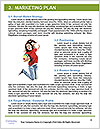 0000083015 Word Template - Page 8