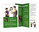 0000083016 Brochure Templates