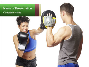 0000083016 PowerPoint Template