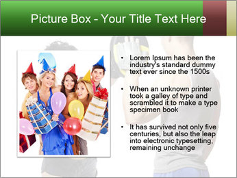 0000083016 PowerPoint Template - Slide 13