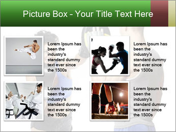 0000083016 PowerPoint Template - Slide 14