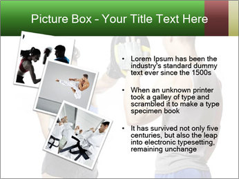 0000083016 PowerPoint Template - Slide 17