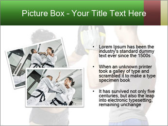 0000083016 PowerPoint Template - Slide 20