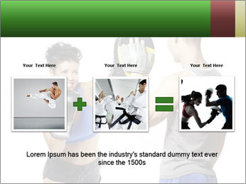 0000083016 PowerPoint Template - Slide 22