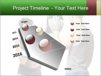0000083016 PowerPoint Template - Slide 26