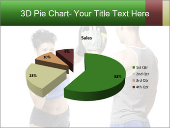 0000083016 PowerPoint Template - Slide 35