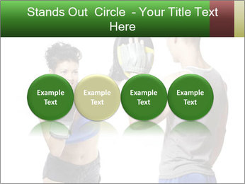 0000083016 PowerPoint Template - Slide 76
