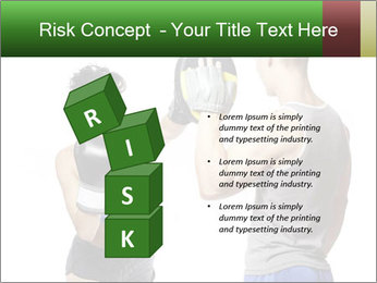 0000083016 PowerPoint Template - Slide 81