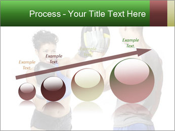 0000083016 PowerPoint Template - Slide 87