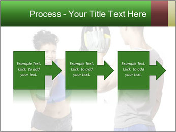 0000083016 PowerPoint Template - Slide 88