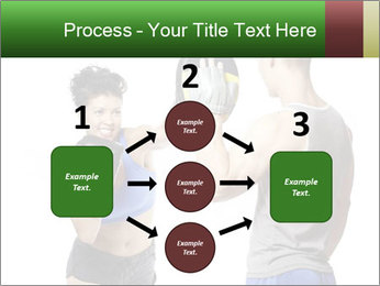 0000083016 PowerPoint Template - Slide 92