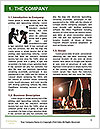 0000083016 Word Template - Page 3