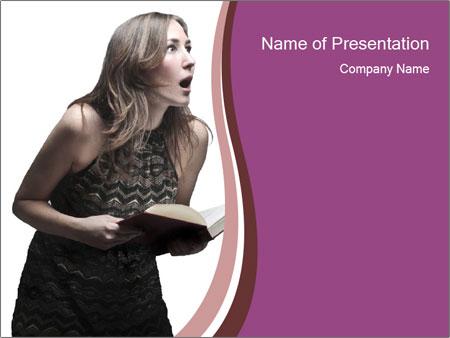 0000083017 PowerPoint Templates