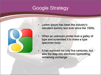 0000083017 PowerPoint Template - Slide 10