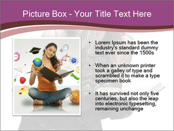 0000083017 PowerPoint Template - Slide 13