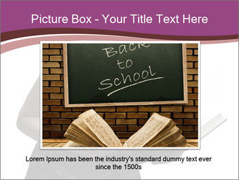 0000083017 PowerPoint Templates - Slide 15