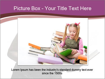 0000083017 PowerPoint Template - Slide 16