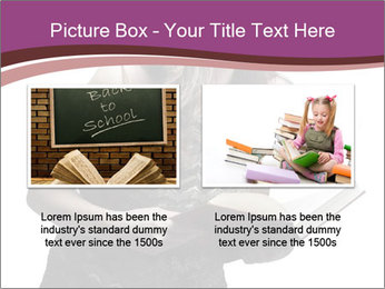 0000083017 PowerPoint Template - Slide 18