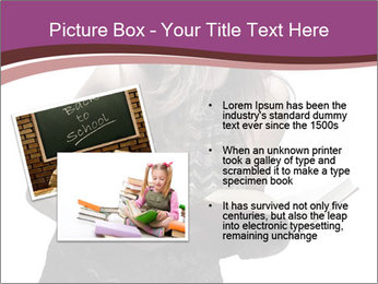 0000083017 PowerPoint Template - Slide 20