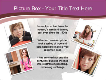 0000083017 PowerPoint Template - Slide 24
