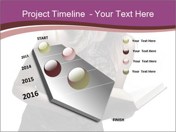 0000083017 PowerPoint Template - Slide 26