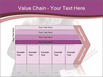 0000083017 PowerPoint Templates - Slide 27