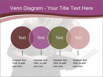 0000083017 PowerPoint Templates - Slide 32