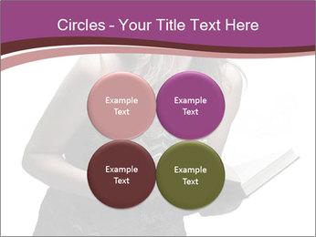 0000083017 PowerPoint Templates - Slide 38